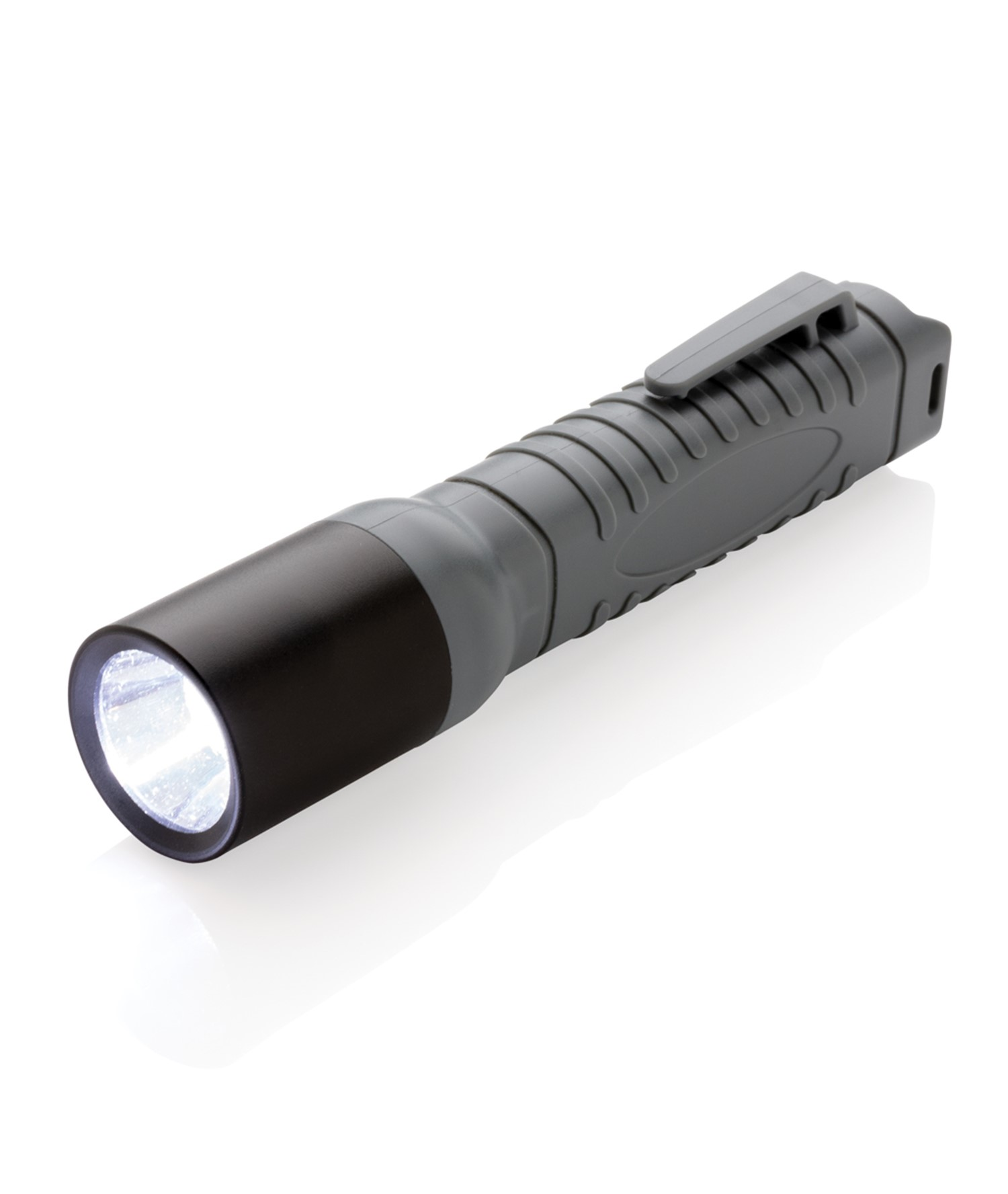 3W Lightweight torch Medium