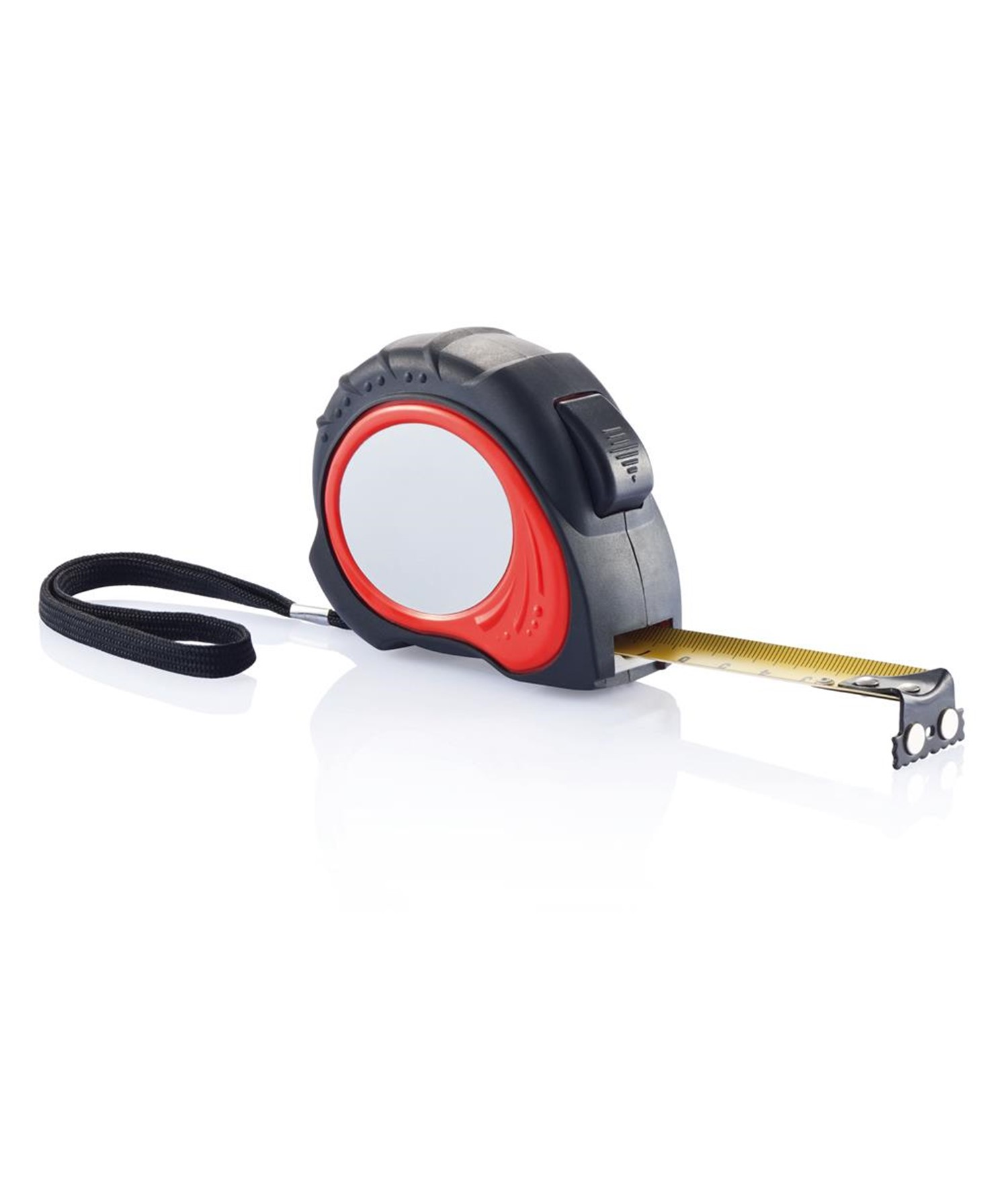 8M/25MM TOOL PRO MEASURING TAPE
