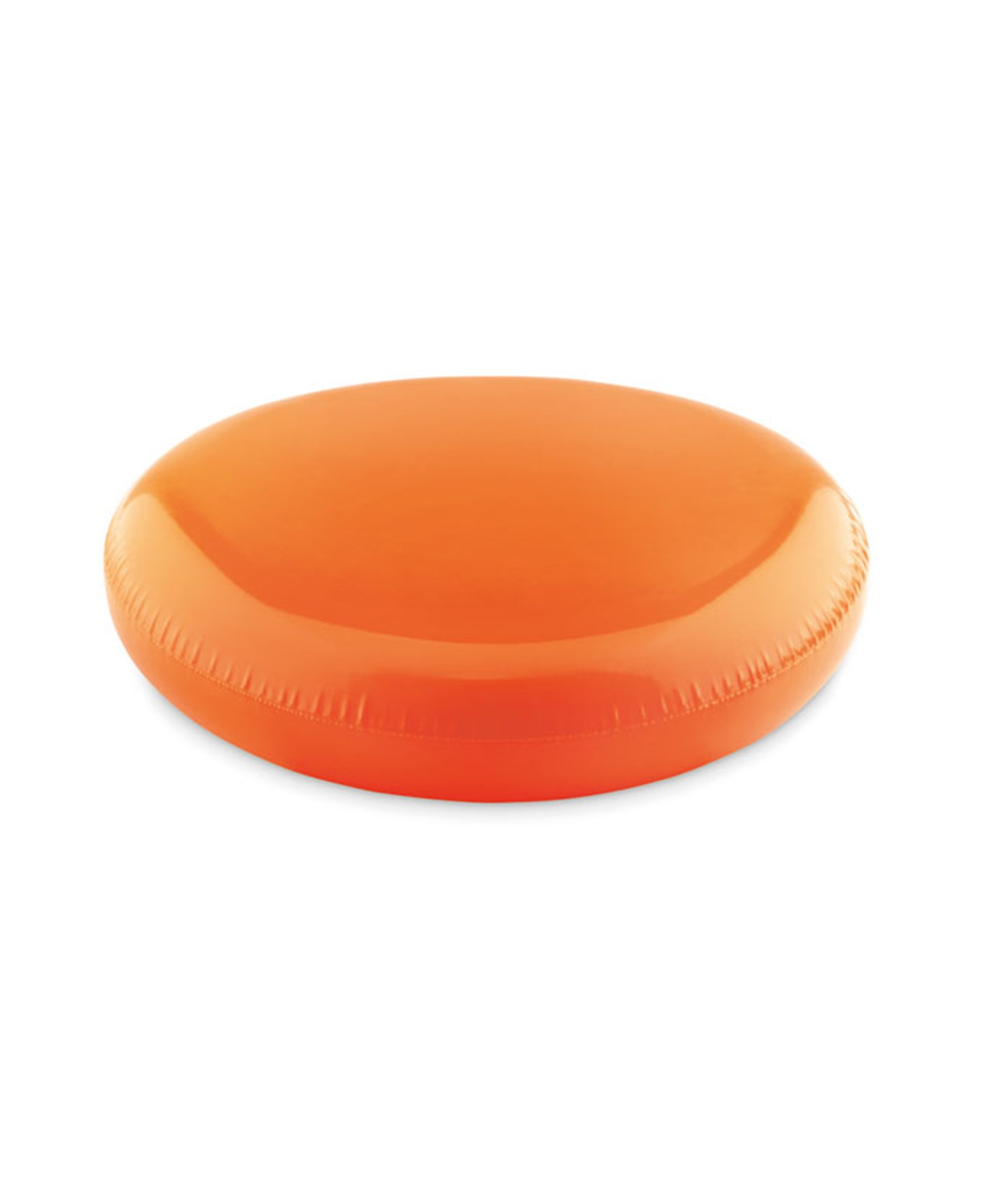 ADELAIDE - INFLATABLE FRISBEE 24CM