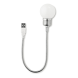 BULBLIGHT - USB LIGHT (BULB SHAPE)