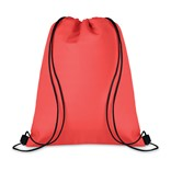 COOLTAS - 210D DRAWSTRING COOLER BAG