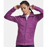 FLEECE ROLY PIRINEO WOMAN