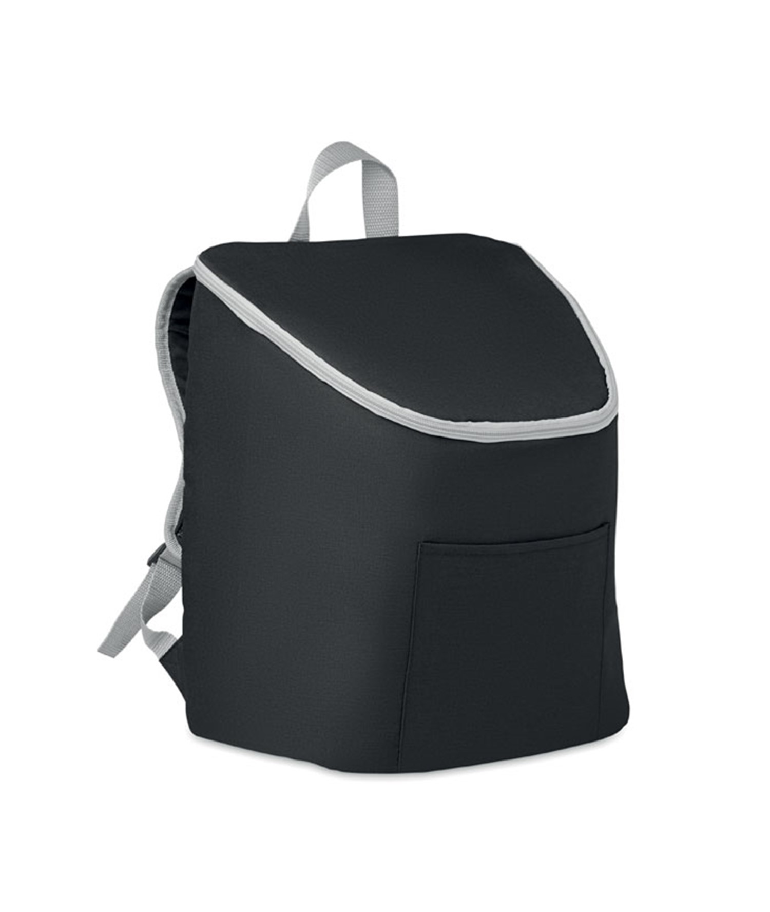 IGLO BAG - COOLER BAG AND BACKPACK