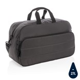 Impact AWARE™ RPET weekend duffle