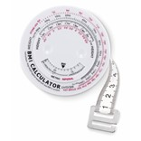 MEASURE IT - BMI MEASURING TAPE