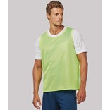 PROACT ALL SPORTS REVERSIBLE BIB
