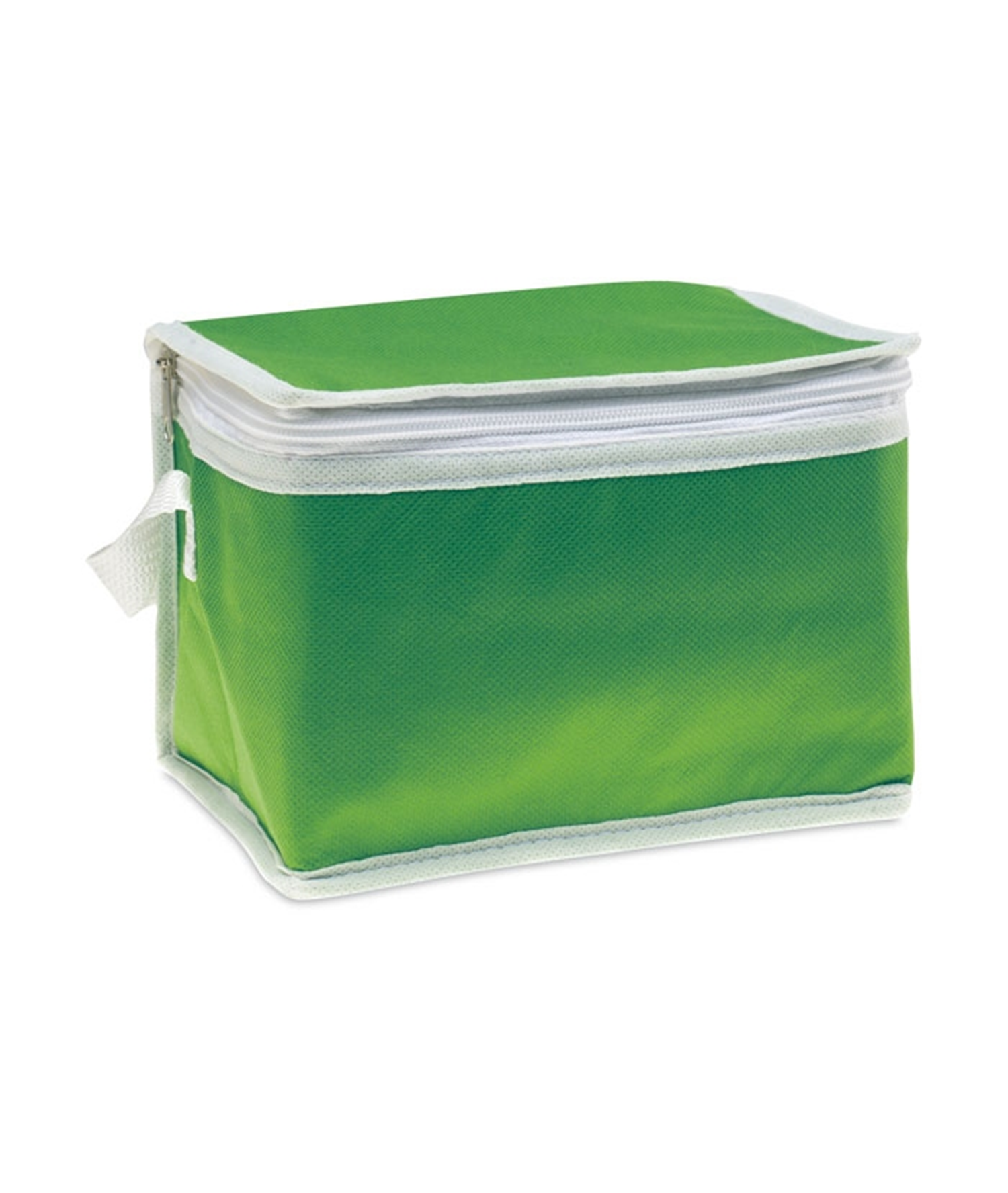 PROMOCOOL - NONWOVEN 6 CAN COOLER BAG