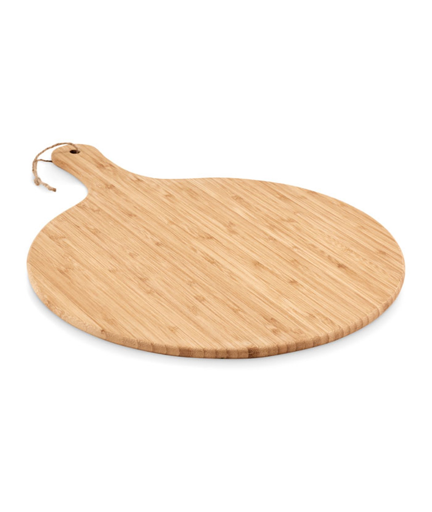 SERVE - CUTTING BOARD 31CM