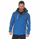 STRETCH JACKET REGATTA EXOSPHERE