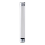 TUBE - TUBE TRANSPARENT