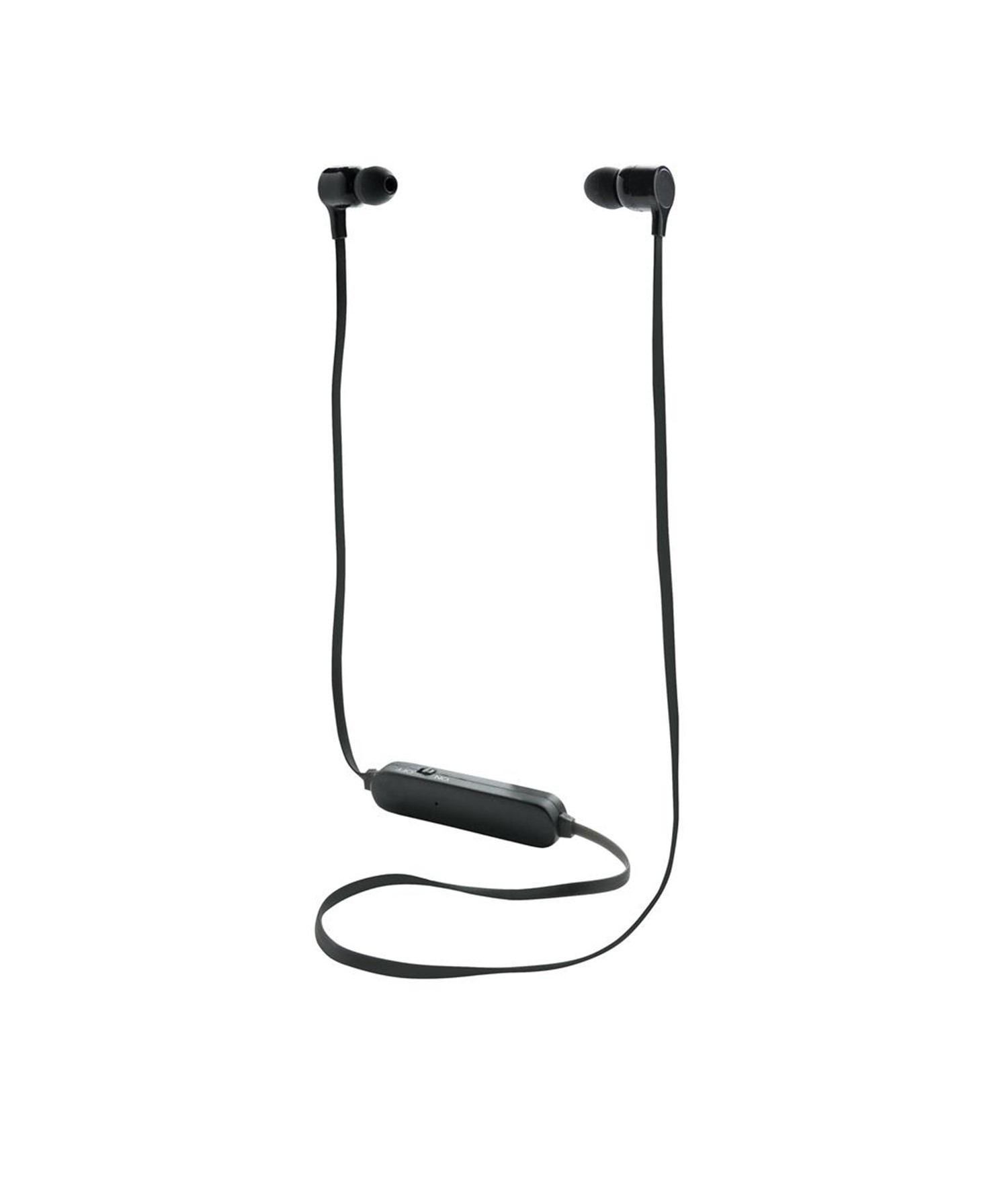 WIRELESS EARBUDS BASIC