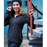 WOMEN'S FULL ZIP FLEECE THOR 300
